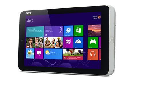 tablet pc rental